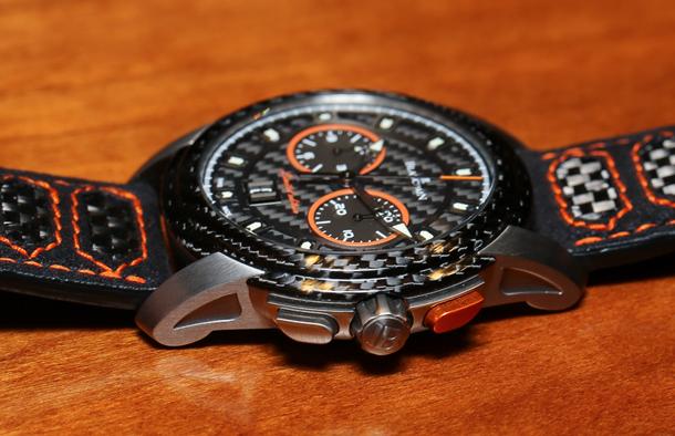 Blancpain-L-Evolution-R-Chronographe-Flyback-Grande-Date-6