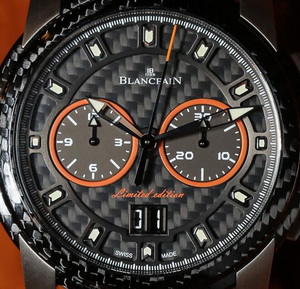 Blancpain-L-Evolution-R-Chronographe-Flyback-Grande-Date-7