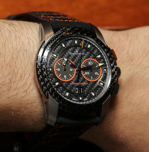 Blancpain-L-Evolution-R-Chronographe-Flyback-Grande-Date-9