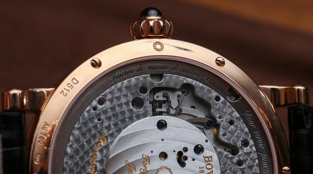 Bovet-Recital-12-watch-2