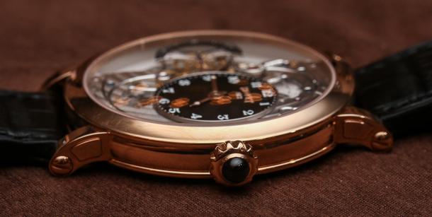 Bovet-Recital-12-watch-3