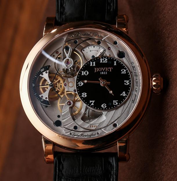 Bovet-Recital-12-watch-4