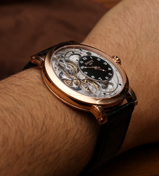 Bovet-Recital-12-watch-7