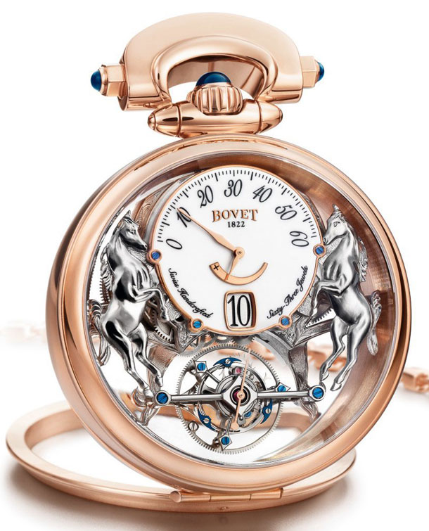 Bovet-Virtuoso-IV-watch-4