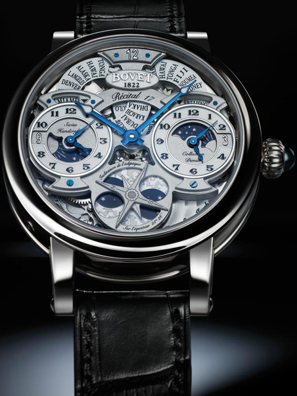 Dimier_Recital_17_Triple_Timezone_Moonphase