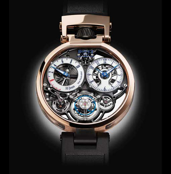 bovet-ottantasei-flying-tourbillon