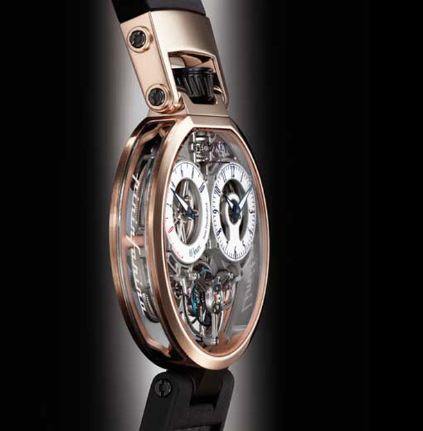 bovet-ottantasei-flying-tourbillon-2