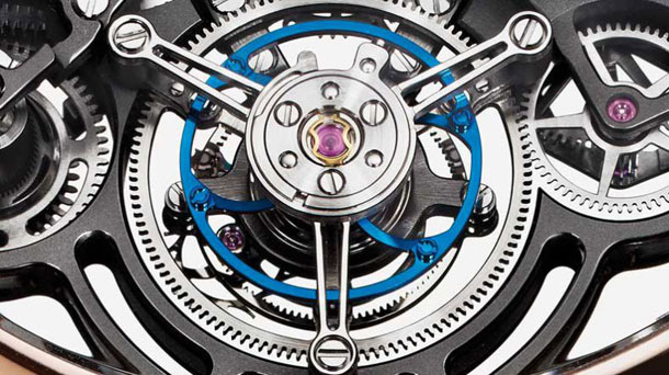 bovet-ottantasei-flying-tourbillon-cover