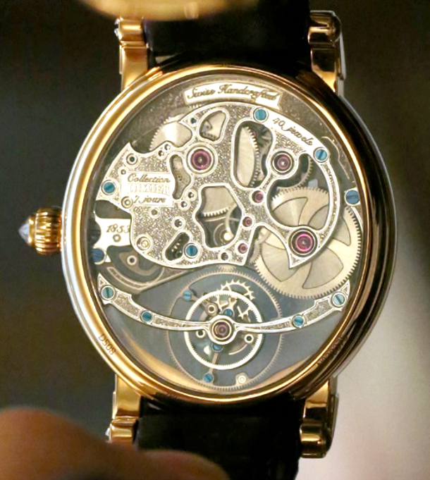 Bovet-Recital-9-Tourbillon-Miss-Alexandra-Back