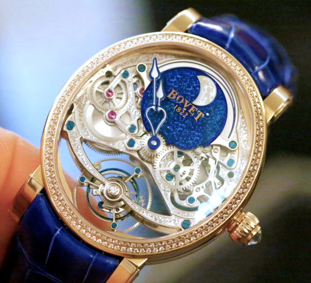 Bovet-Recital-9-Tourbillon-Miss-Alexandra-Watch