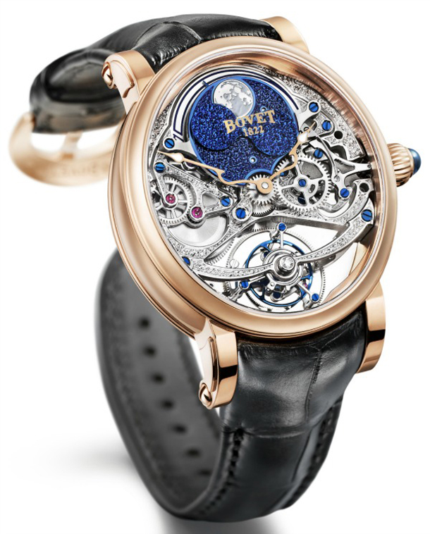 MISS-ALEXANDRA_-TOURBILLON