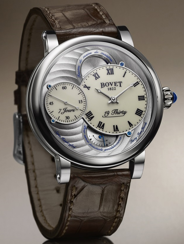 Bovet-19Thirty-Dimier-style-steel-case