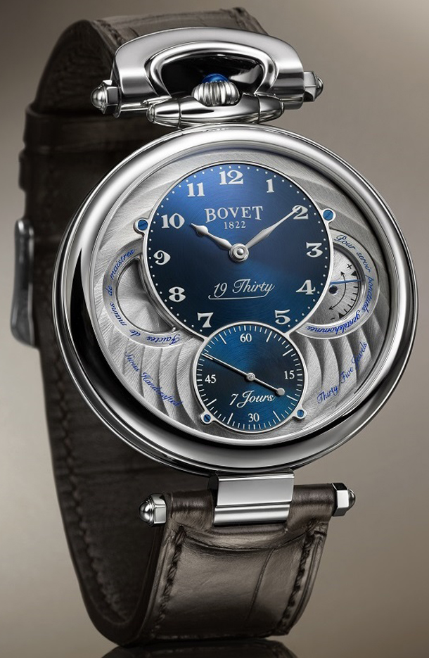 Bovet-19Thirty-Fleurier-style-steel-case