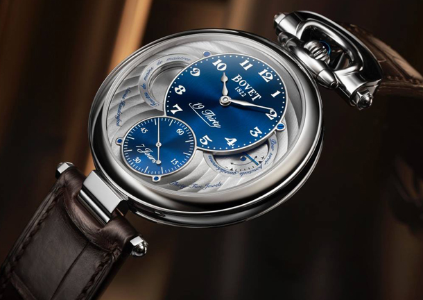 Bovet-19Thirty-Fleurier-style-steel-case-angle