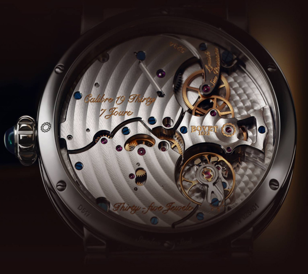 Bovet-19Thirty-collection-caliber