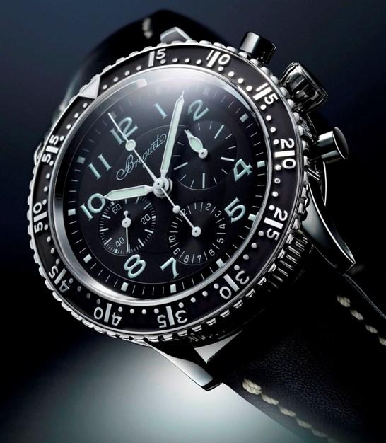 /breguet-type-xx-aeronavale-ref-3803