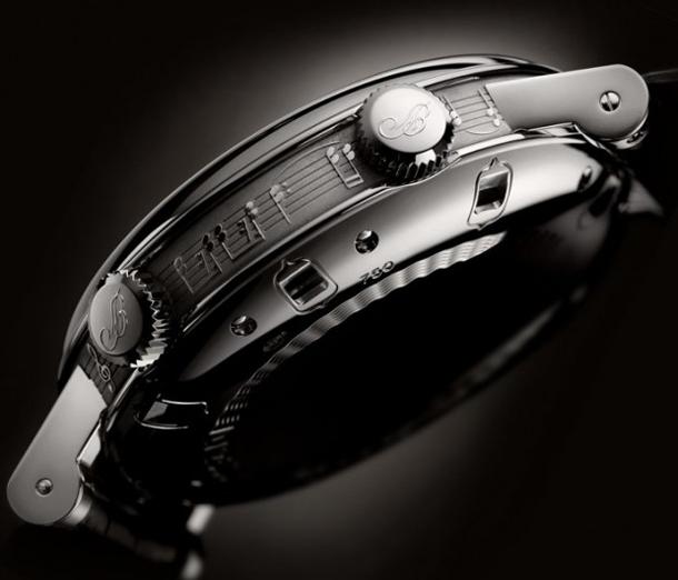 breguet-reveil-musical-only-watch-2011-side