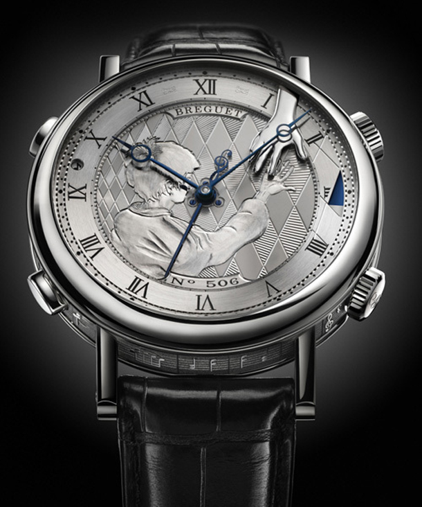 breguet-reveil-musical-only-watch-2011
