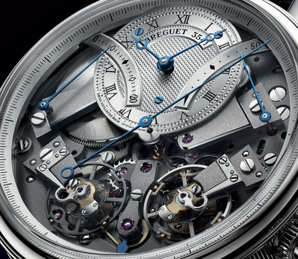 Breguet-Tradition-Chronographe-Independant-7077-dial-detail