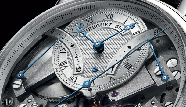 Breguet-Tradition-Chronographe-Independant-7077-dial-indications