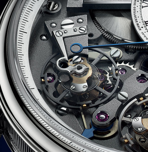 Breguet-Tradition-Chronographe-Independant-7077-titanium-chronograph-balance
