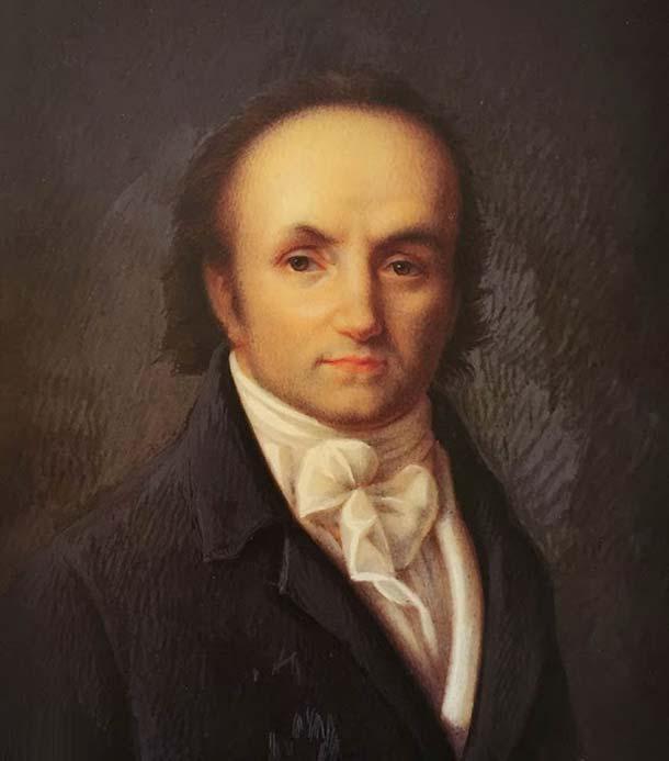 Abraham-Louis-Breguet-1798