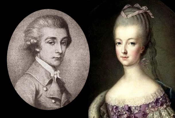 Axel-von-Fersen-and-Marie_Antoinette-black2