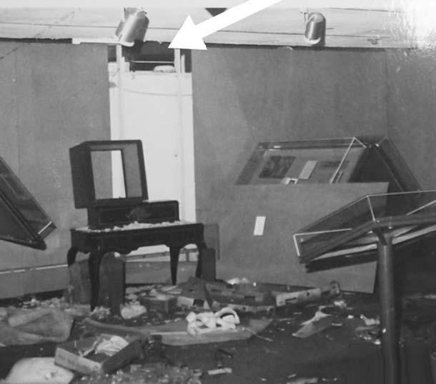 Breguet-160-crime-scene