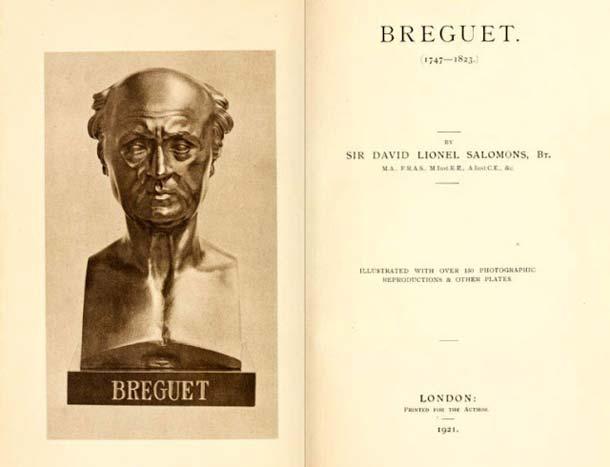 Breguet-book-by-David-Salomons