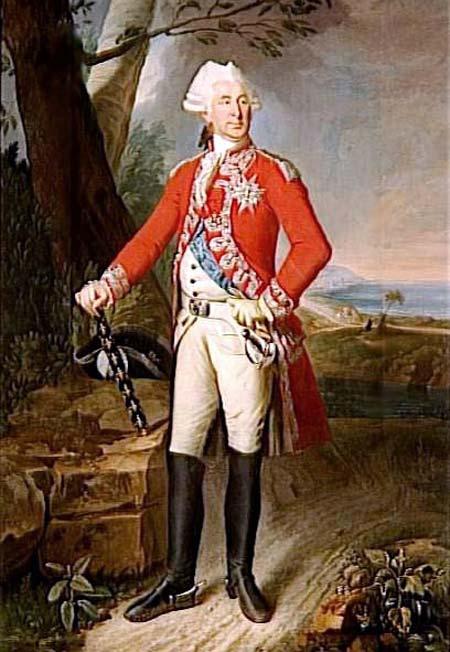 Charles-Eugene-Gabriel-de-La-Croix-de-Castries