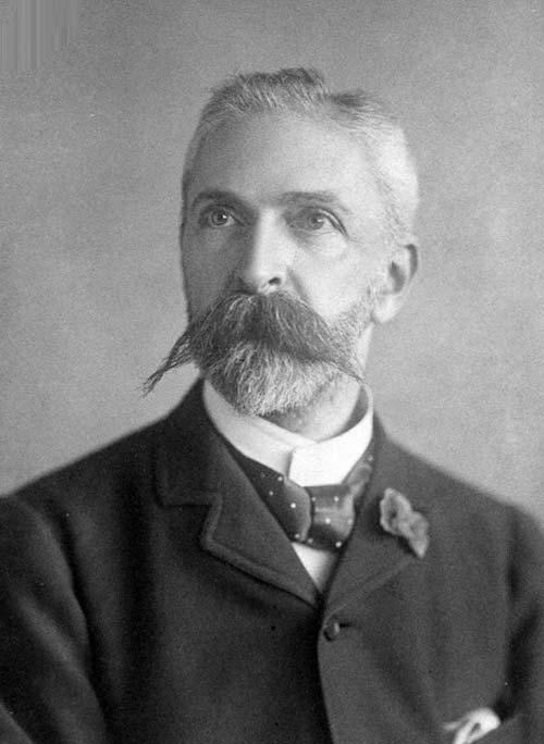Sir-David-Salomons