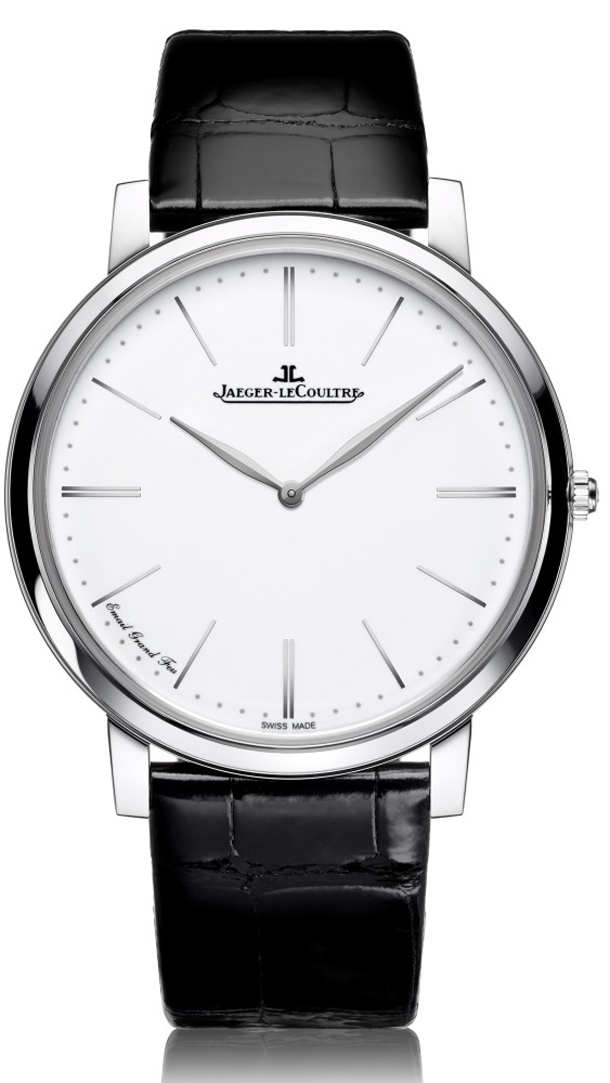 JLC-Master-Ultra-Thin-Grand-Feu
