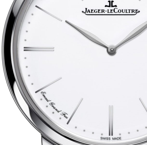 JLC-Master-Ultra-Thin-Grand-Feu-Closeup