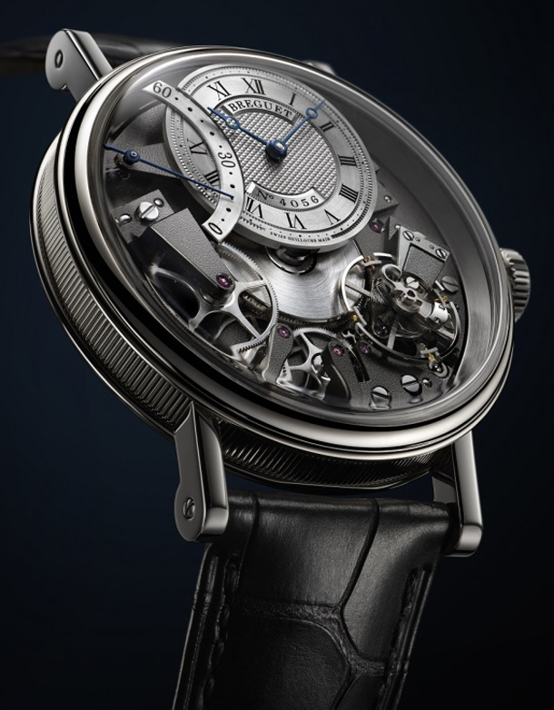 Breguet-Tradition-Automatique-Seconde-Retrograde-7097