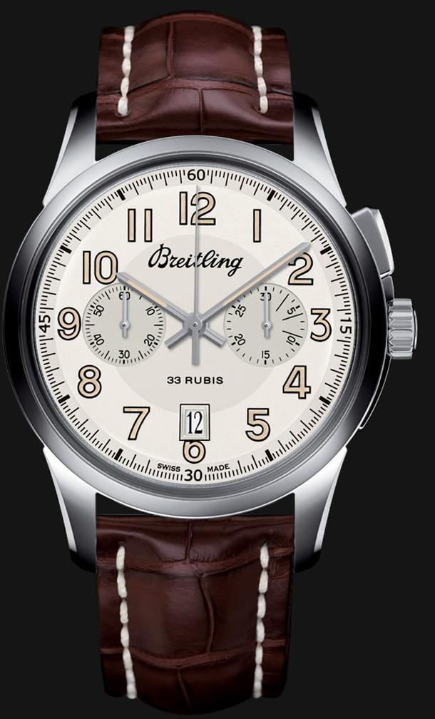 asset-version-756a5d6f24-transocean-chronograph-1915-ab141112-g799-739p-a20ba
