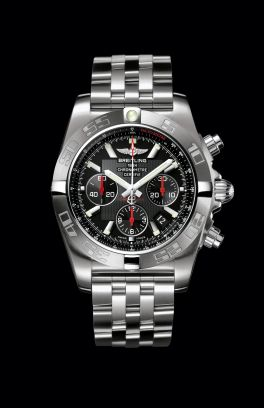 breitling-chronomat-01-limited-edition-steel