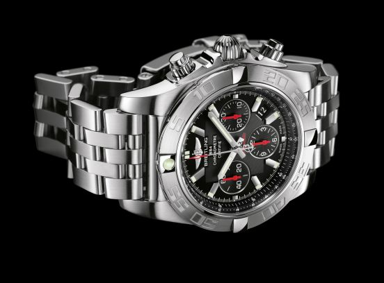 breitling-chronomat-01-limited-edition-steels