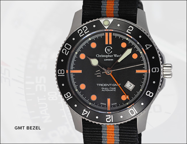 GMT-BEZEL-GEAR-PATROL