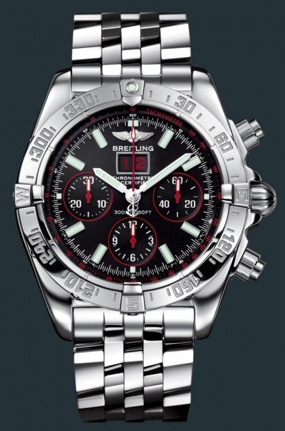 Breitling-blackbird-red-strike