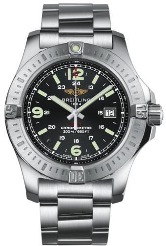 Breitling/A7438811-BD45-173A