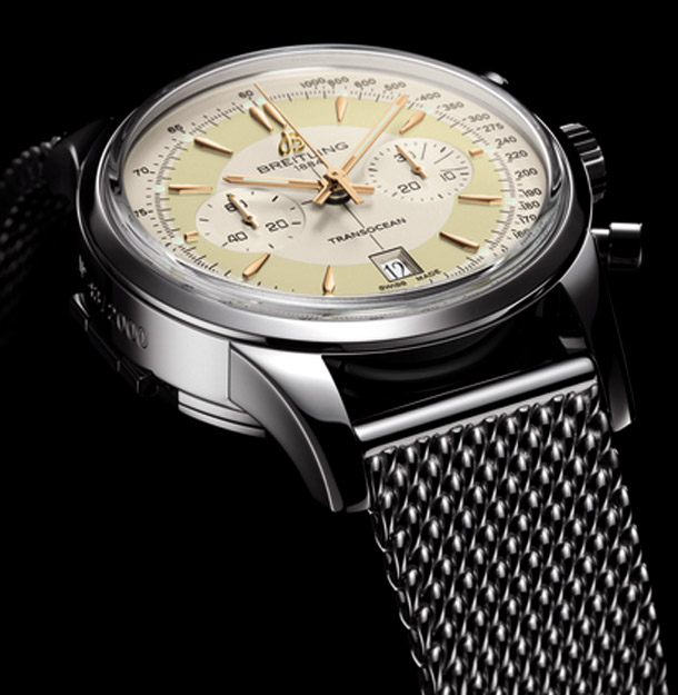 reitling Transocean Chronograph Edition-1
