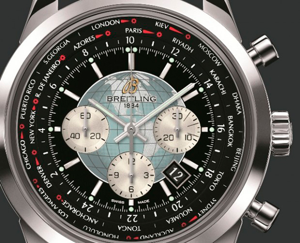 Breitling_Transocean_Chronograph_Unitime_SMALL