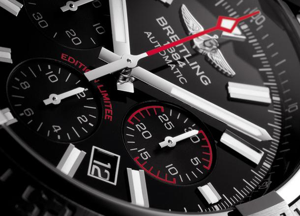 Breitling-Super-Avenger-01-Boutique-Edition-6