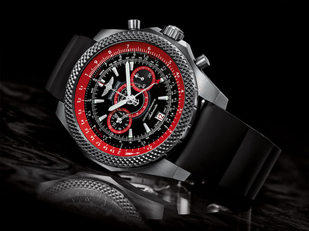 Breitling-for-Bentley-Ice-Record-1