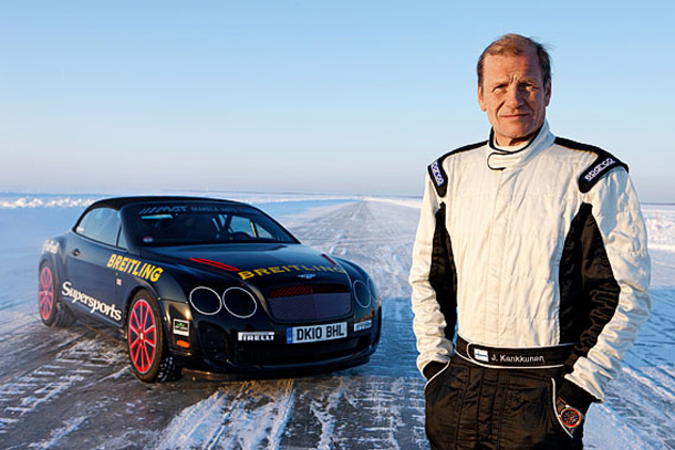 Breitling-for-Bentley-Ice-Record-2