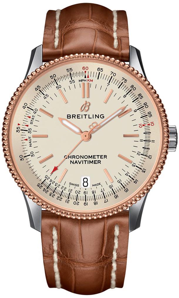 Breitling-U1732521-G841-1016P-A18BA-1