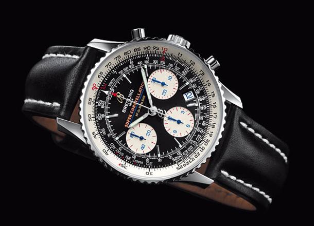 Breitling_super_constellation_watch