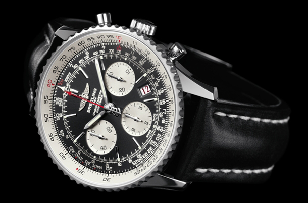breitling-navitimer-caliber-01-steel-side