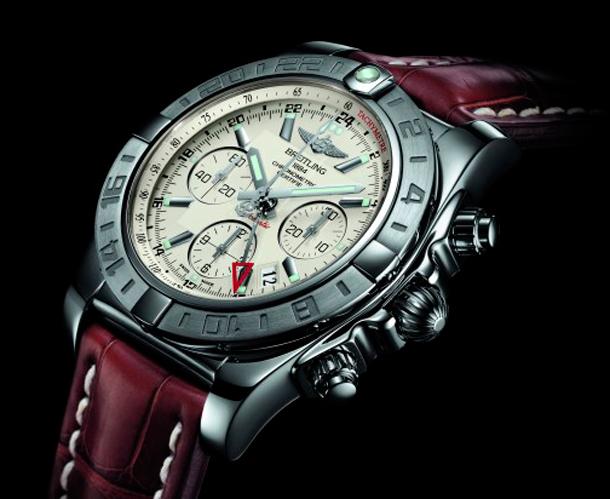 Breitling_Chronomat44-GMT