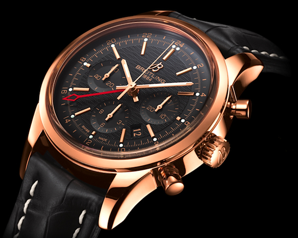 Brietling-transocean-chronograph-gmt-2
